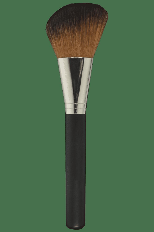 Pinceau pour maquillage