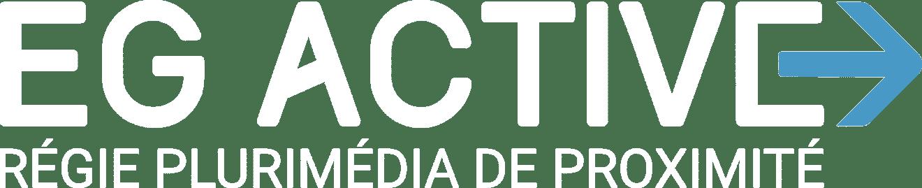 EG ACTIVE - Régie Plurimédia de Proxité